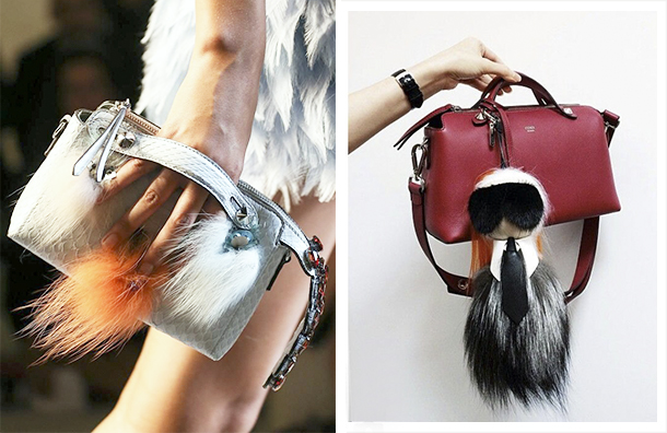 Fendi-by-the-way-mini-bag