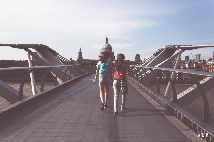 stills | london