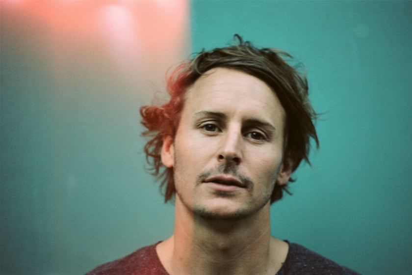Ben-Howard-music