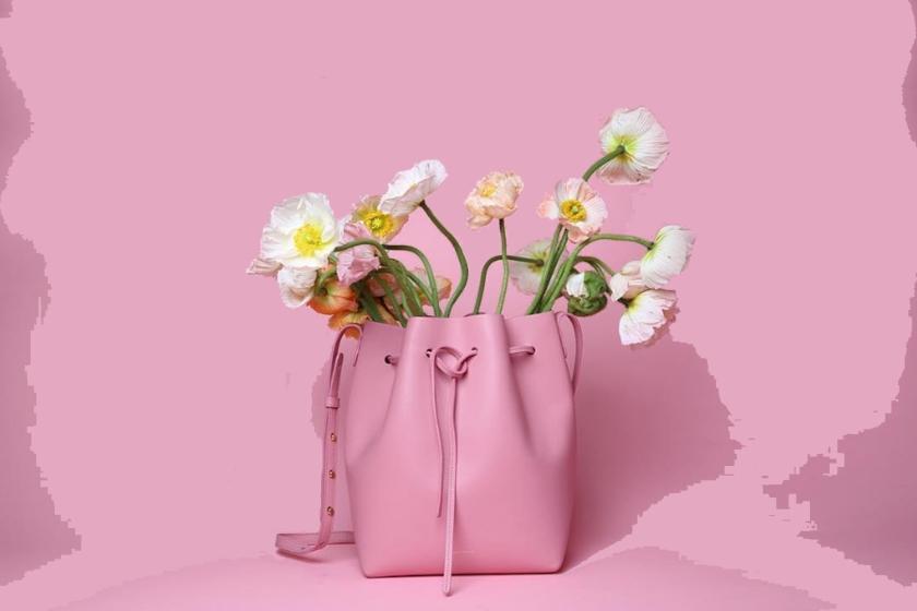 mansur-gavriel-pink-bucket-bag-spring-summer-16