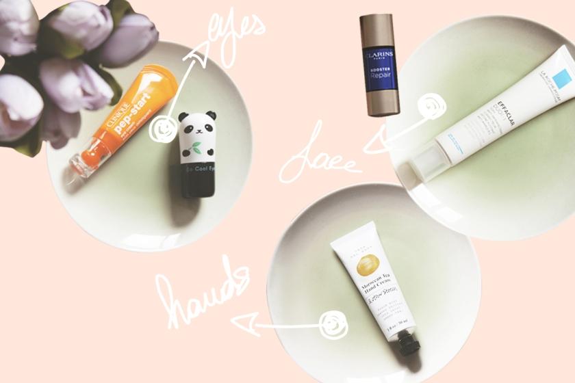 skincare-for-problematic-skin